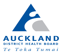 Auckland District Health Board - Te Toka Tumai