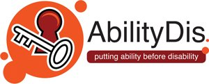 AbilityDis - putting ability before disability