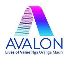 Avalon - Lives of Value - Nga Organga Mauri