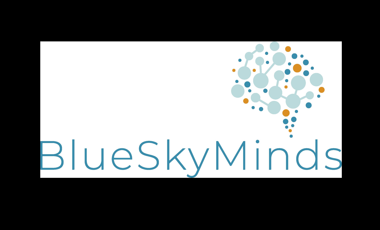 BlueSkyMinds