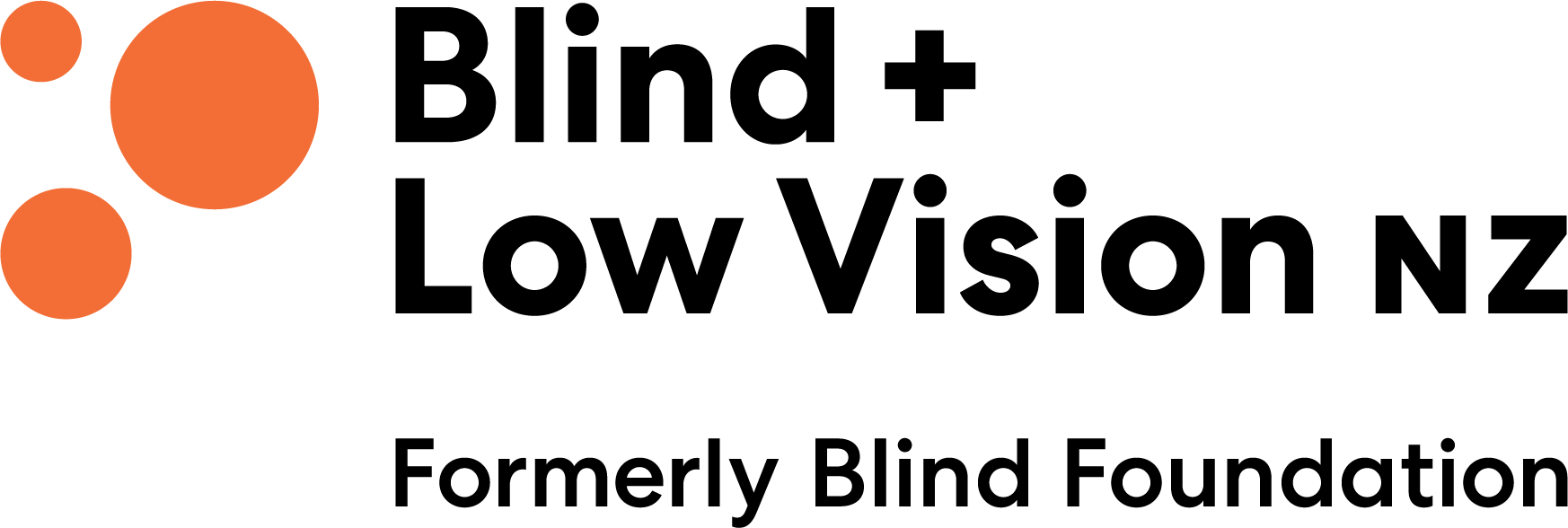 Blind & Low Vision NZ - Formerly Blind Foundation