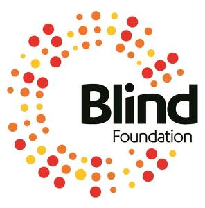 Blind Foundation
