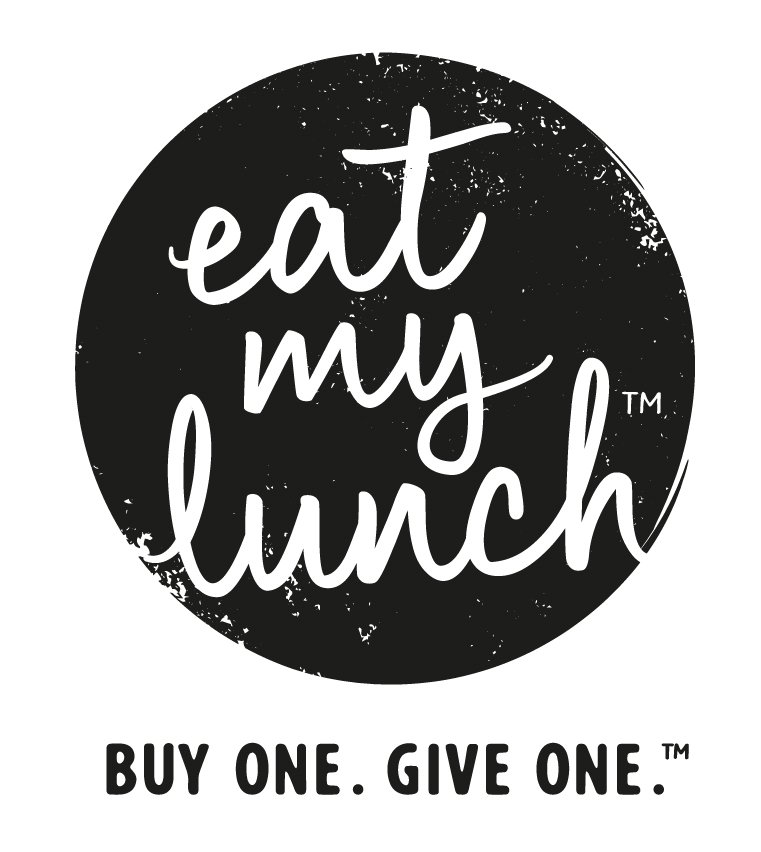 Eat My Lunch