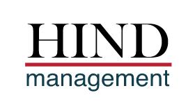 Hind Management