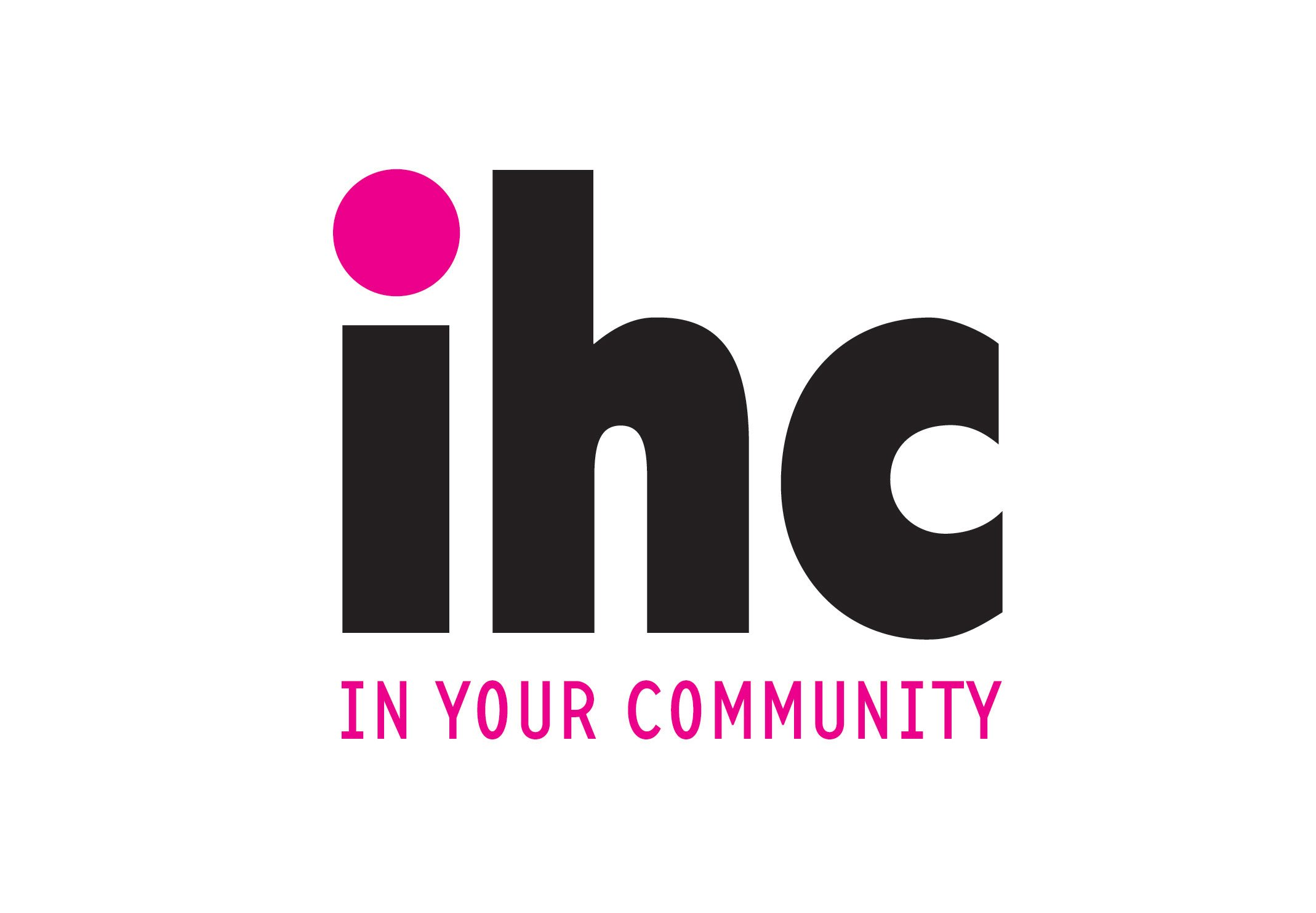 IHC, In your community