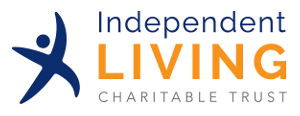 Independent Living Charitable Trust