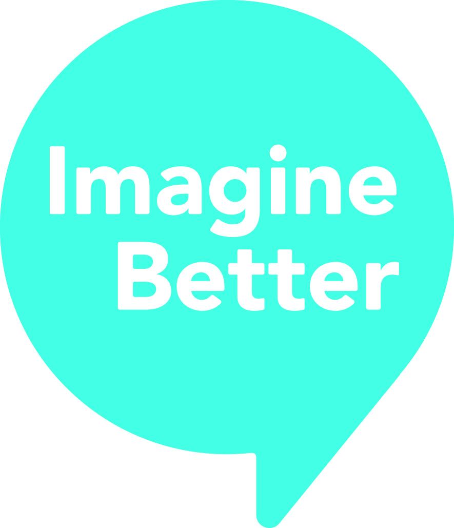 Imagine Better