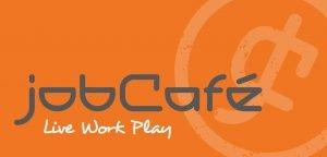 Job Café - Live Work Play
