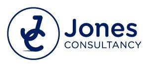 Jones Consultancy