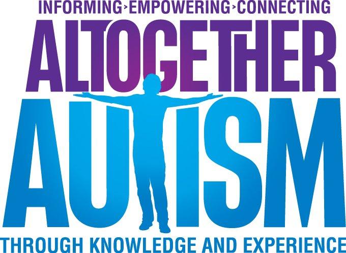 Altogether Autism