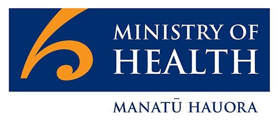 Ministry of Health - Manatu Hauora