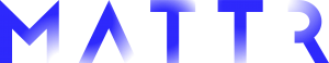 Mattr Logo