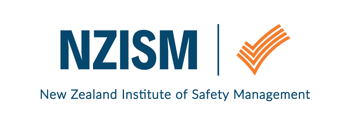 NZ Institute of Safety Management