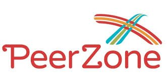 Peer Zone