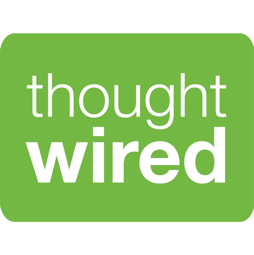 Thought Wired