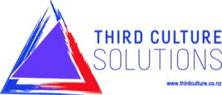 Third Culture Solutions - www.thirdculture.co.nz