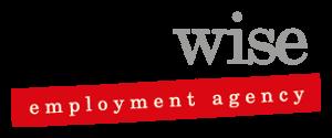Workwise Employment Agency