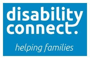 Disability Connect. Helping families.