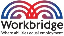 Workbridge - Where abilities equal employment