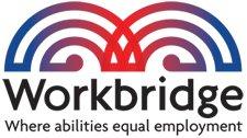 Workbridge - Where abilities equal employment